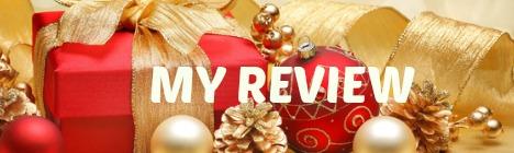 @christmas holidy