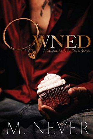 @Own Book 1