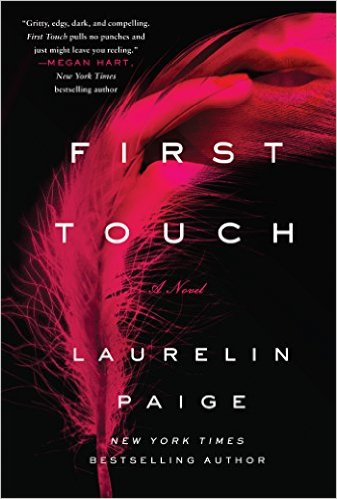 first-touch-cover