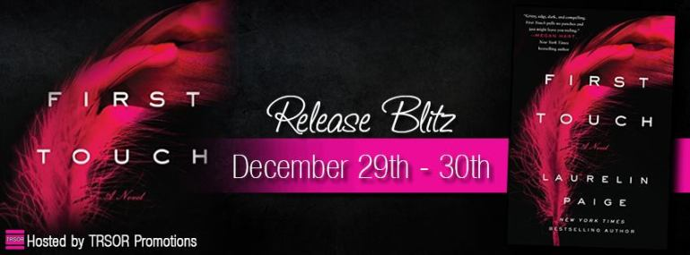 first-touch-release-blitz