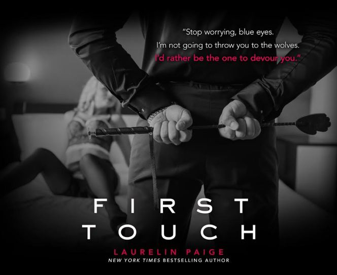 first-touch-tour-4
