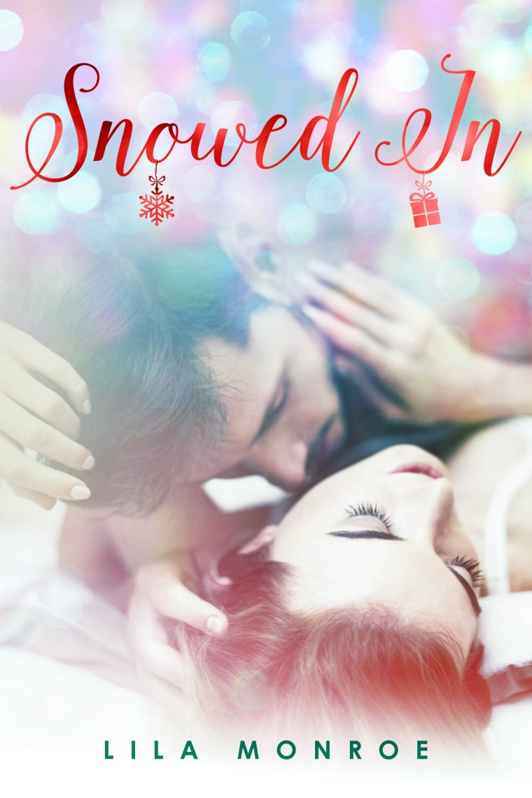 snowed-in-ebook-cover