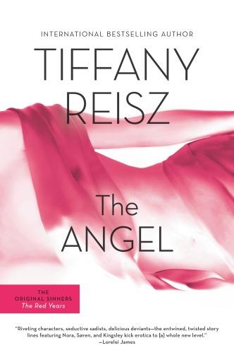 The_Angel