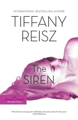 The_Siren
