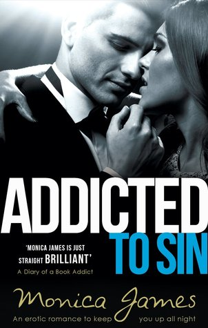 Addicted to Sin