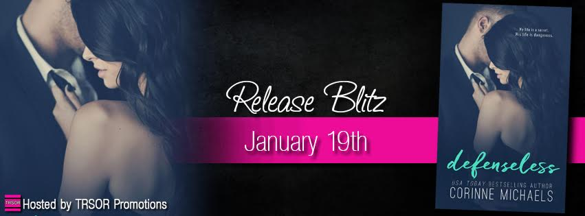 defenseless release blitz