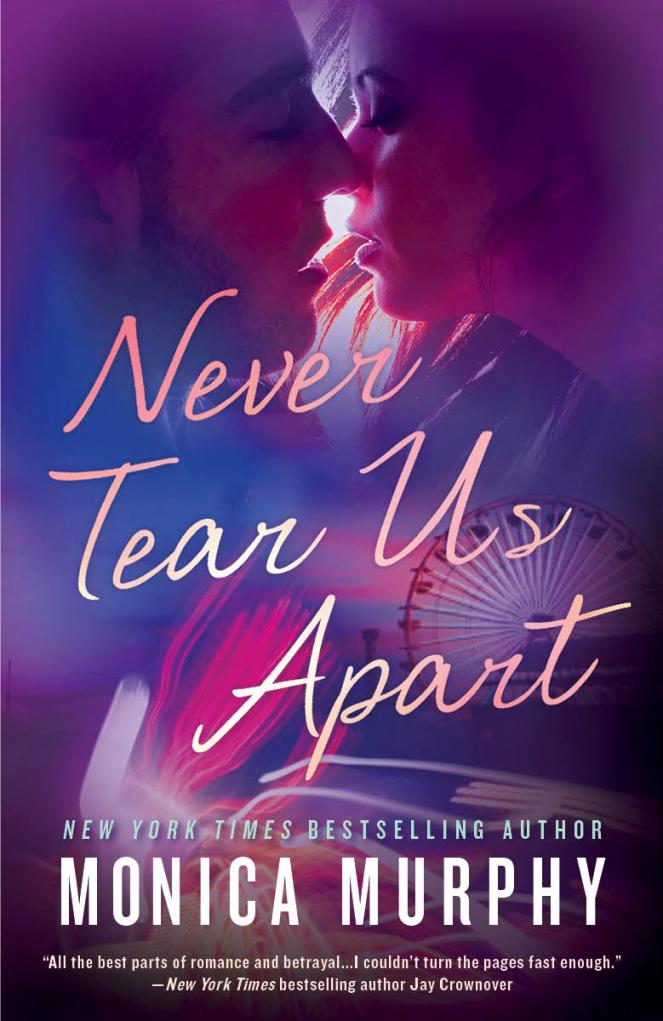 Never-Tear-Us-Apart-WITH-QUOTE