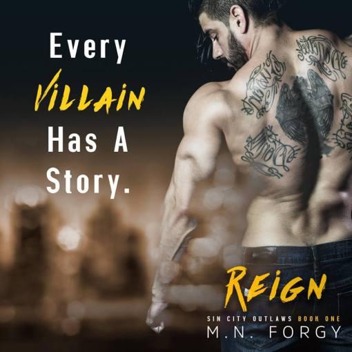 reign teaser 3