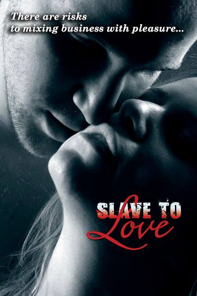slave to love use2