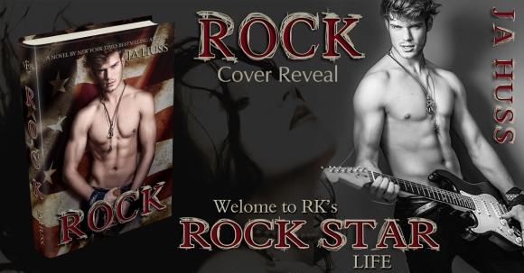 cover_reveal-banner