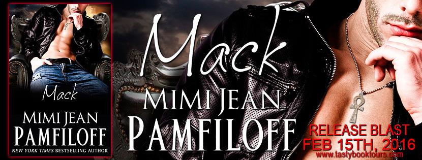 RB-Mack-MJPamfiloff_FINAL