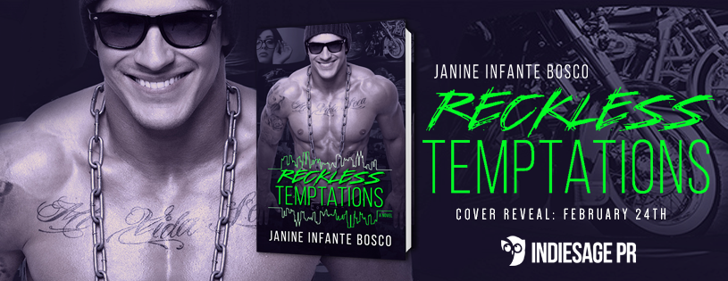 Reckless Temptations Reveal Banner