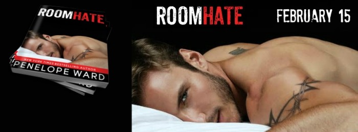 roomhate banner