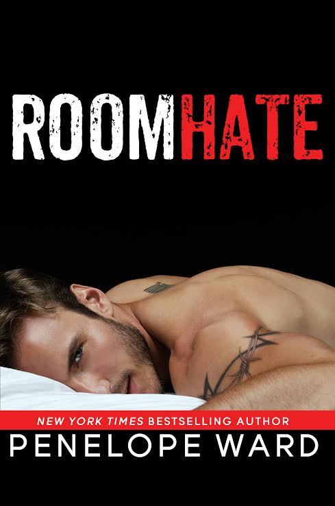 roomhate cover (00000002)