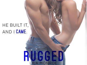 Rugged - Teaser 3