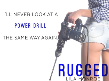 Rugged - Teaser 6 (00000002)