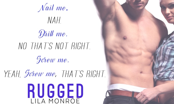 Rugged - Teaser 7
