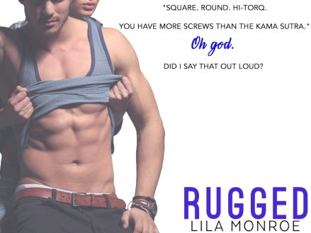 Rugged - Teaser 8