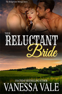 their_reluctant_bride_