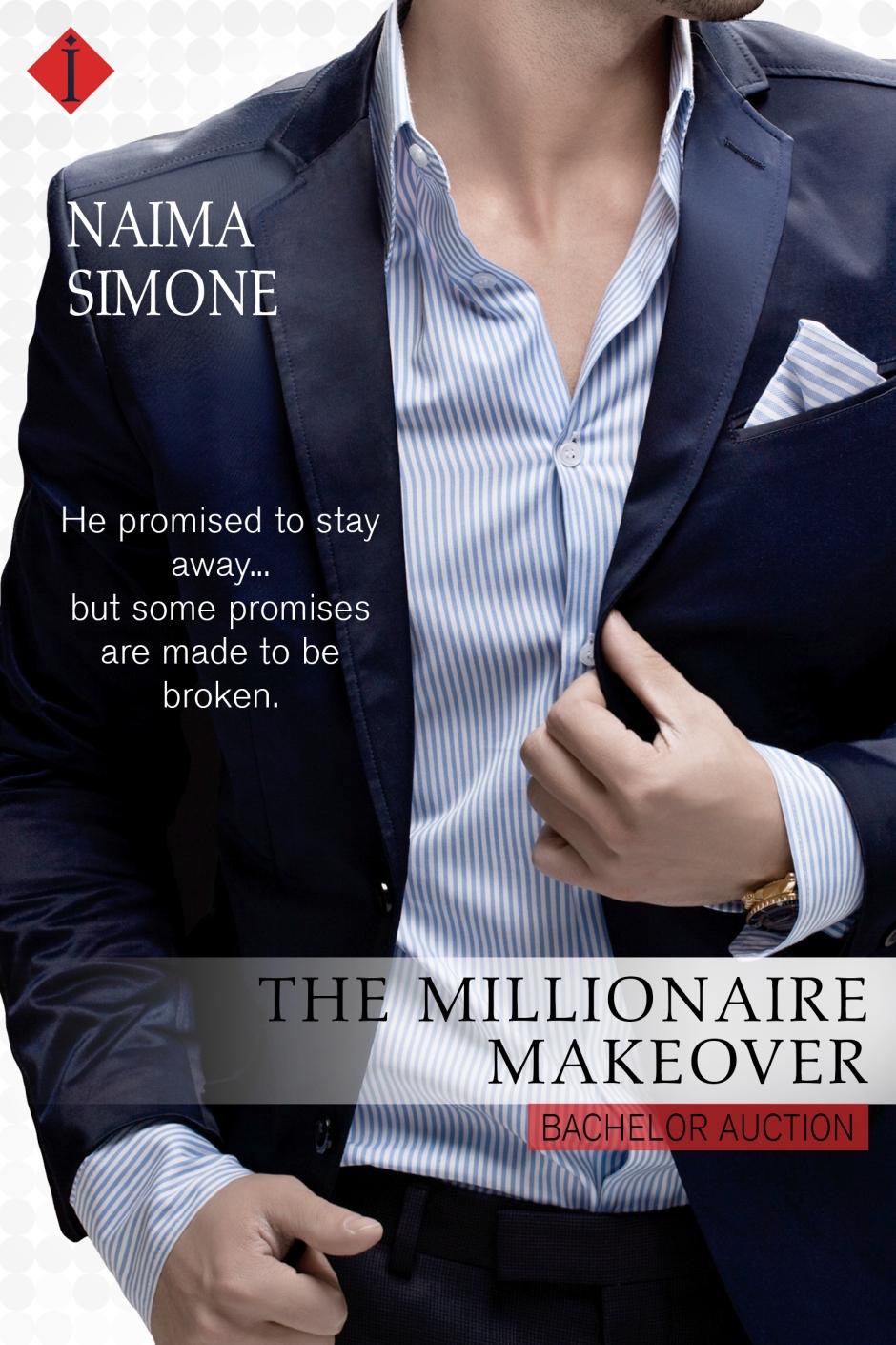 TheMillionaireMakeover