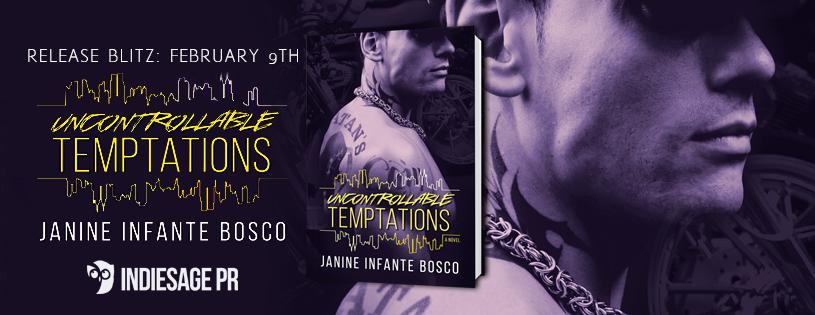 Uncontrollable Temptations Blitz Banner