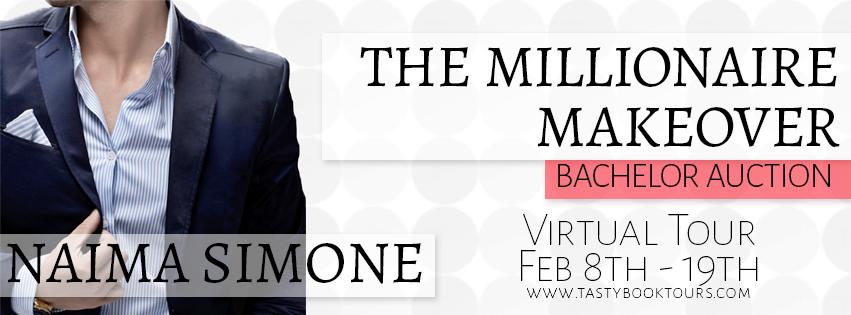 VT- MillionaireMakeover-NSimone_FINAL