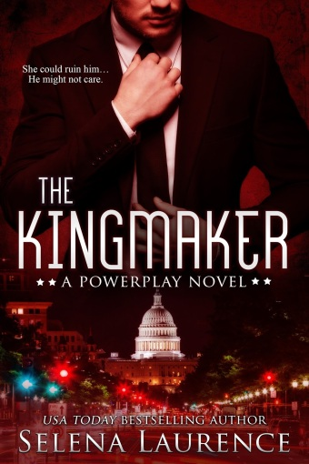 3ab6f-thekingmaker-12bcopy2b252812529
