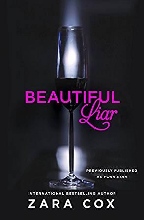 beautiful-liar