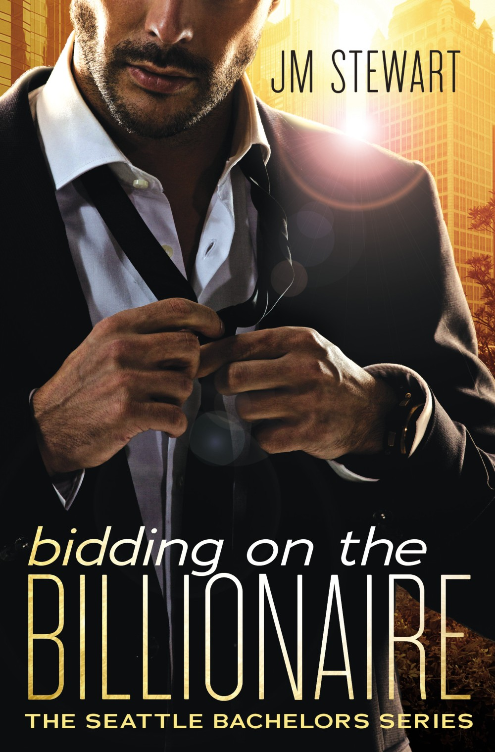 BiddingontheBillionaire_ebook