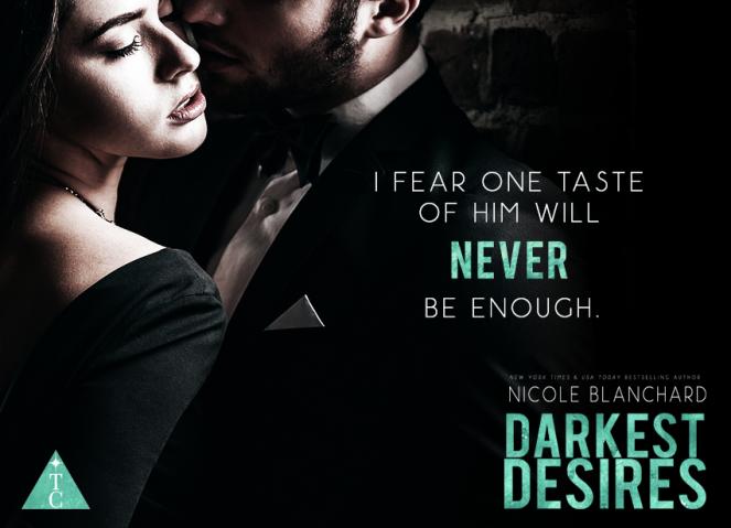DarkestDesires5