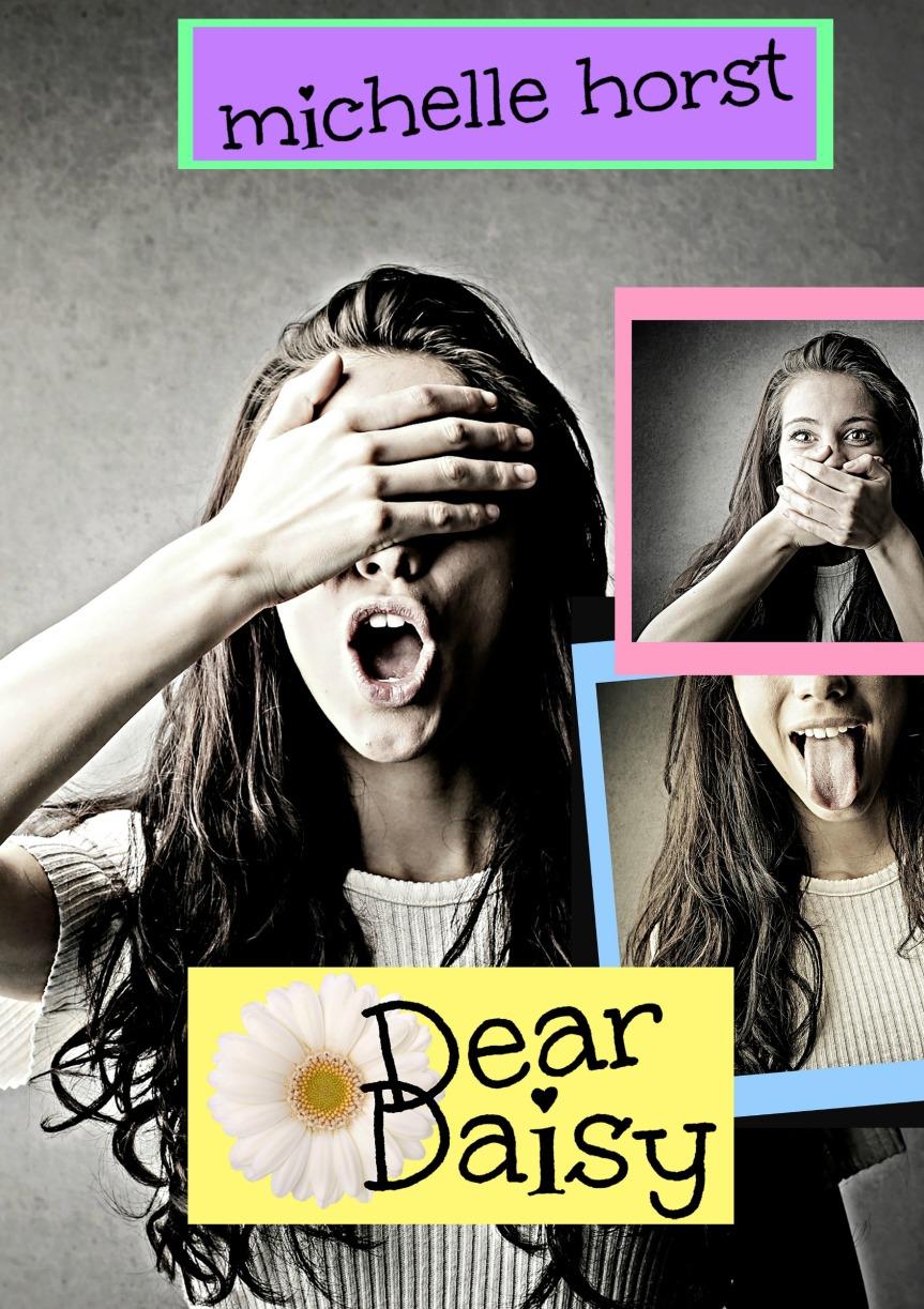 Dear Daisy Ebook Cover.jpg