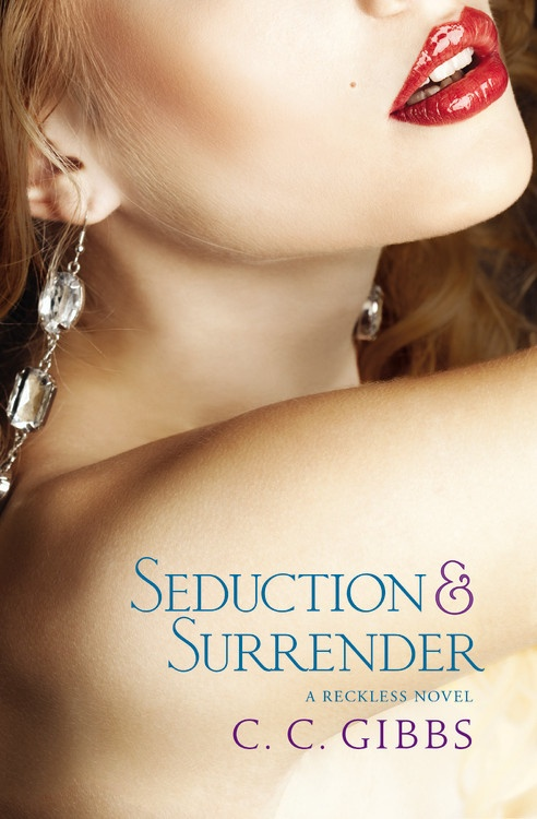 Gibbs_Seduction  Surrender