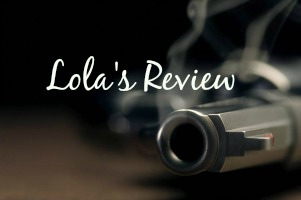 Mafia Romance Review Banner
