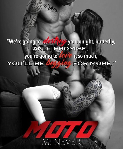 MotoTeaser2