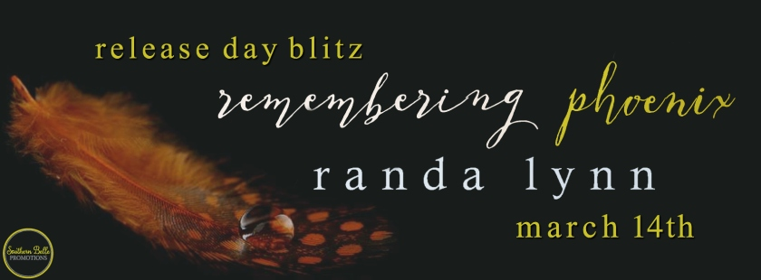 The Kink Report: Remembering Phoenix by Randa Lynn