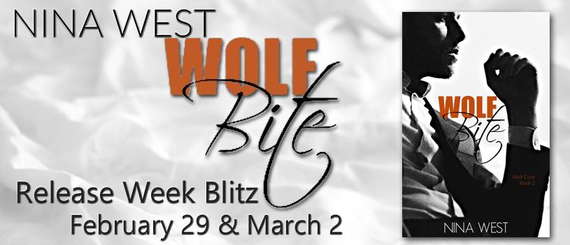 WBite RWB Banner (002)