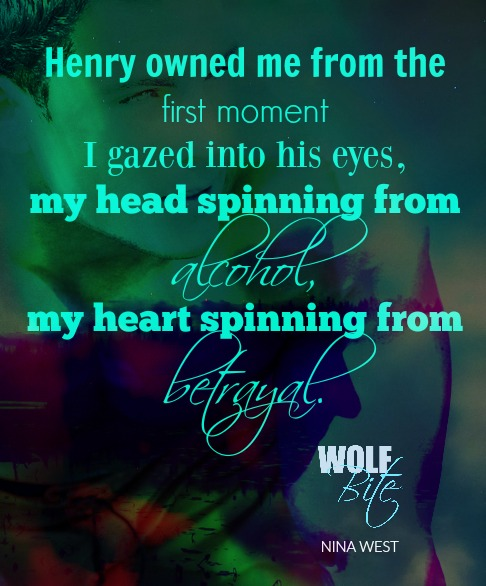 WolfBite Teaser 5