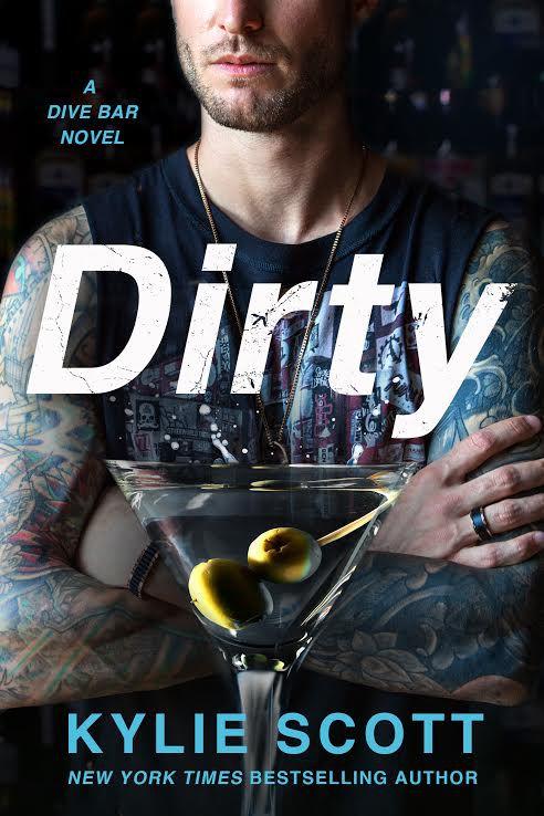 dirty-kylie