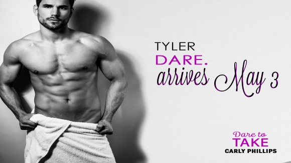 HIS SISTER'S BEST FRIEND~ Coming Soon from@CarlyPhillips