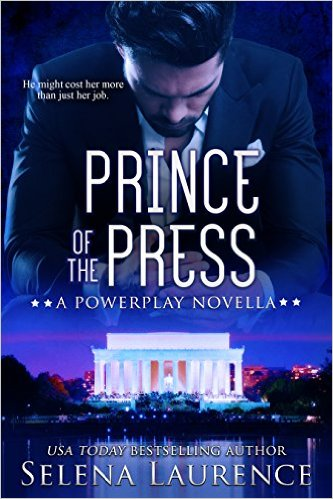 Prince of the Press