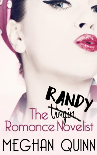 RandyKindle.jpg
