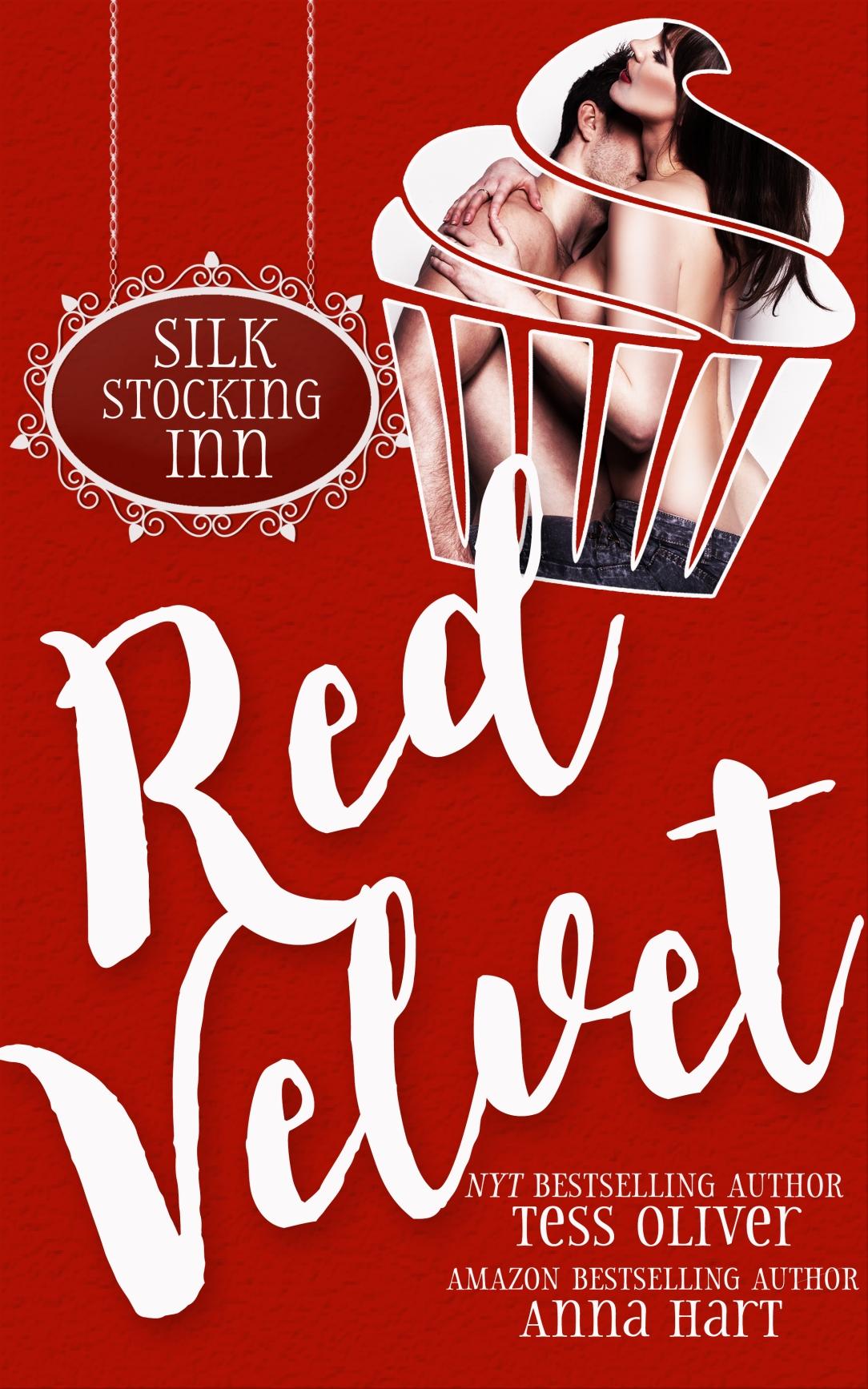 Red_Velvet_Cover