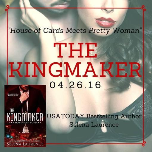 The KinkMaker Teaser