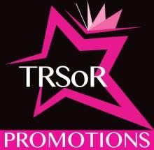 trsor promotions (002)