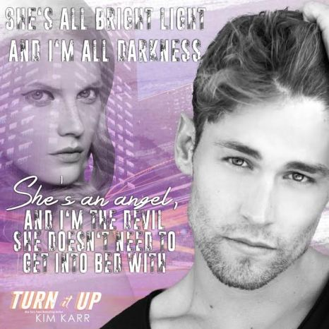 turn it up teaser 5
