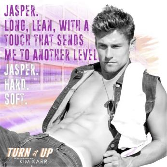 turn it up teaser 6