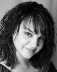 Gina Maxwell