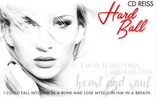 hardball-teaser-1