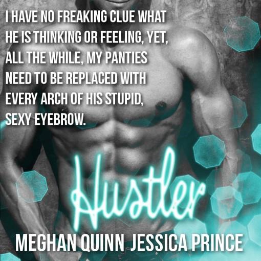 HustlerTeaser7