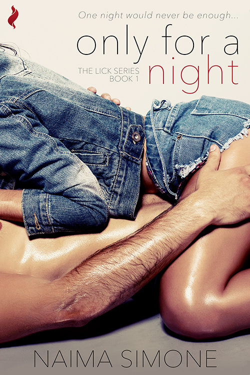 Only_For_A_Night-500